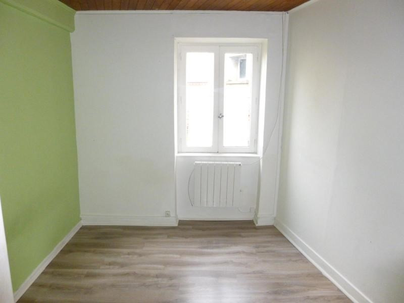 Location appartement Savigny 410€ CC - Photo 5