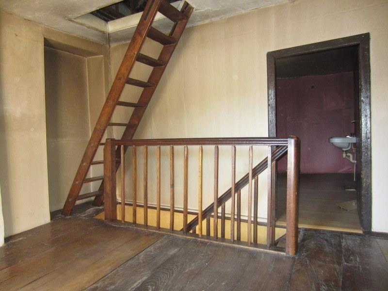 Vente maison / villa Tardets sorholus 29000€ - Photo 5