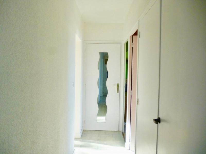 Location appartement Saint sebastien sur loire 745€ CC - Photo 4