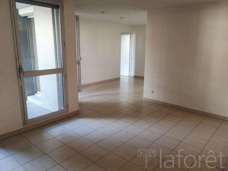 Location appartement Bordeaux 897€ CC - Photo 3