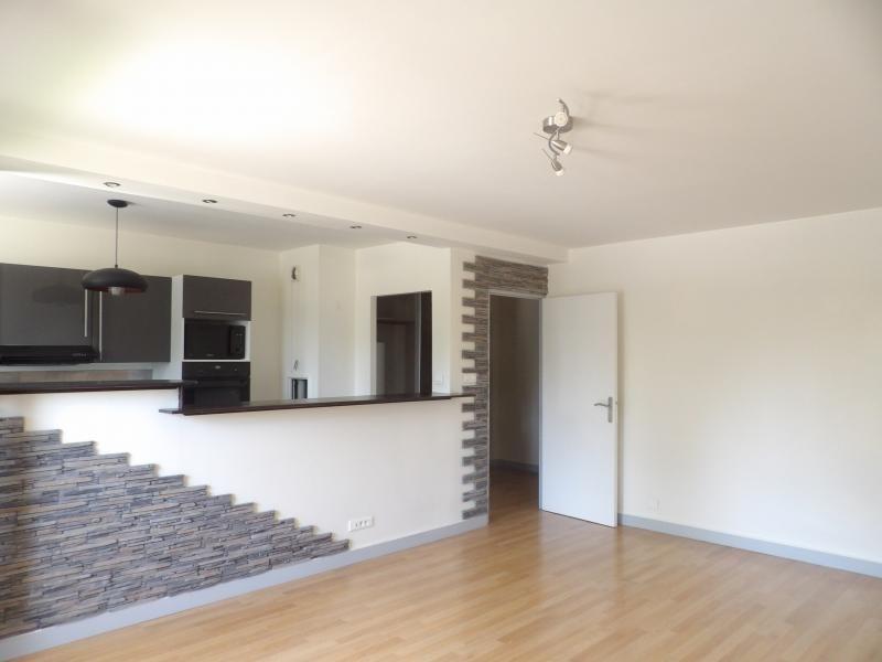 Продажa квартирa Noisy le grand 219000€ - Фото 3