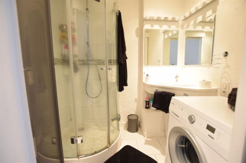 Venta  apartamento Brest 89530€ - Fotografía 13