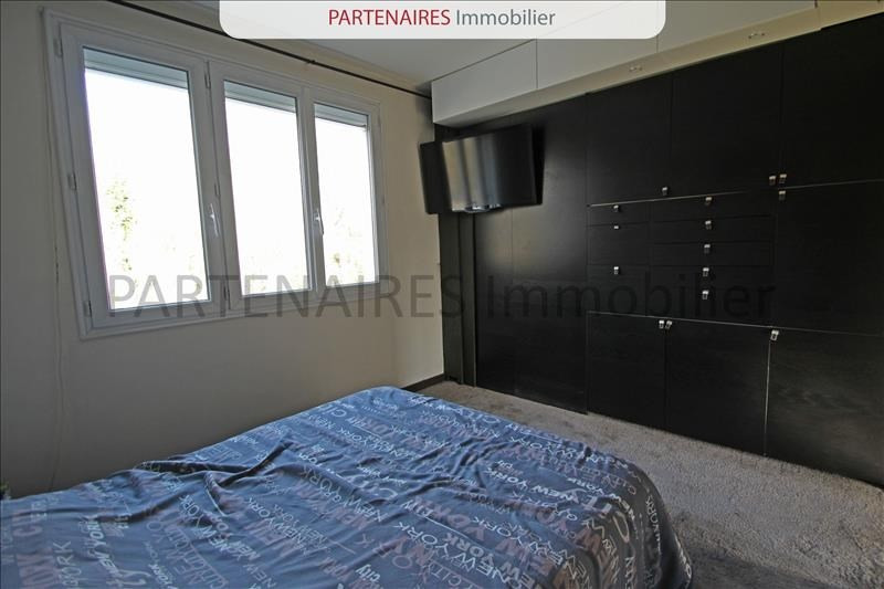 Vente appartement Le chesnay 308 000€ - Photo 8