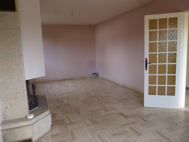 Sale house / villa Belz 243800€ - Picture 4