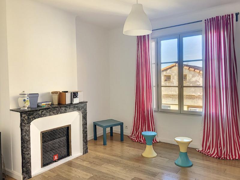 Vente appartement Avignon 400000€ - Photo 7