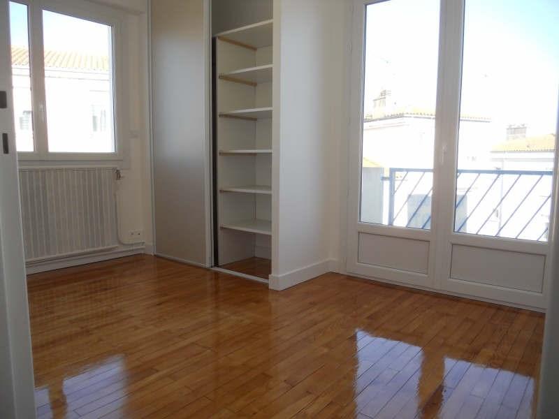 Sale apartment Royan 233000€ - Picture 6
