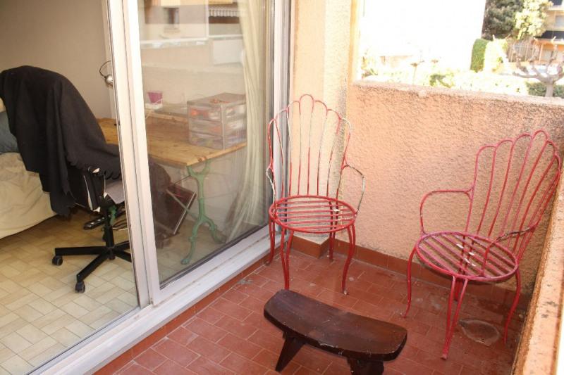 Verkauf wohnung Toulon 80000€ - Fotografie 3