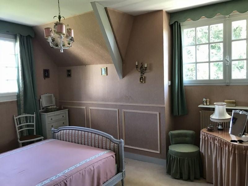 Vente maison / villa Villennes sur seine 880000€ - Photo 7