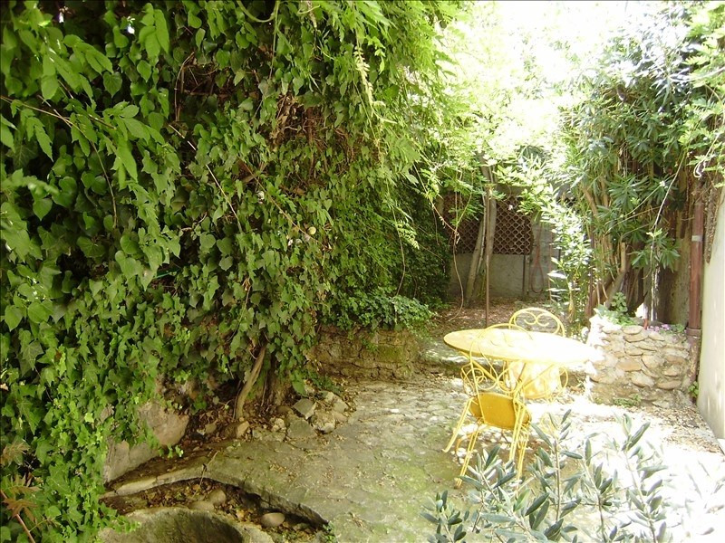 Sale building Salon de provence 943 200€ - Picture 3