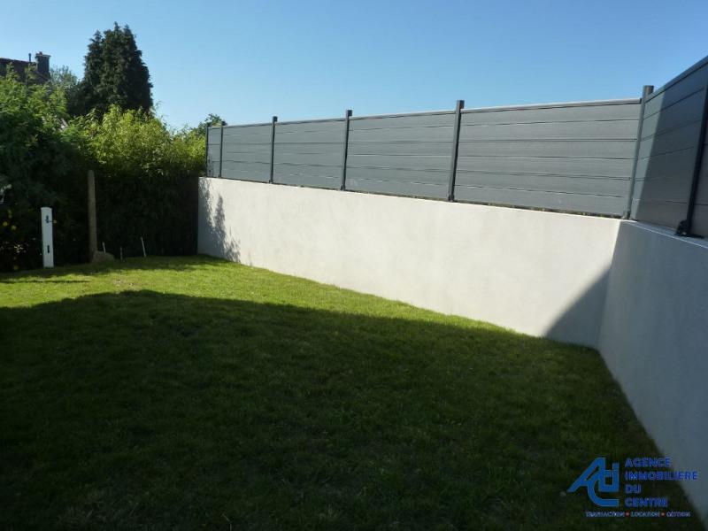 Vente maison / villa Bieuzy 74000€ - Photo 15