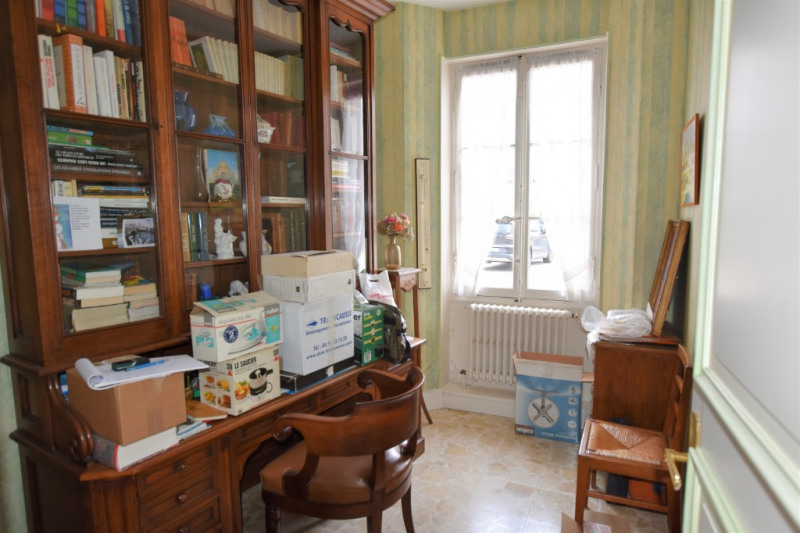 Vente maison / villa Montoire sur le loir 332325€ - Photo 7