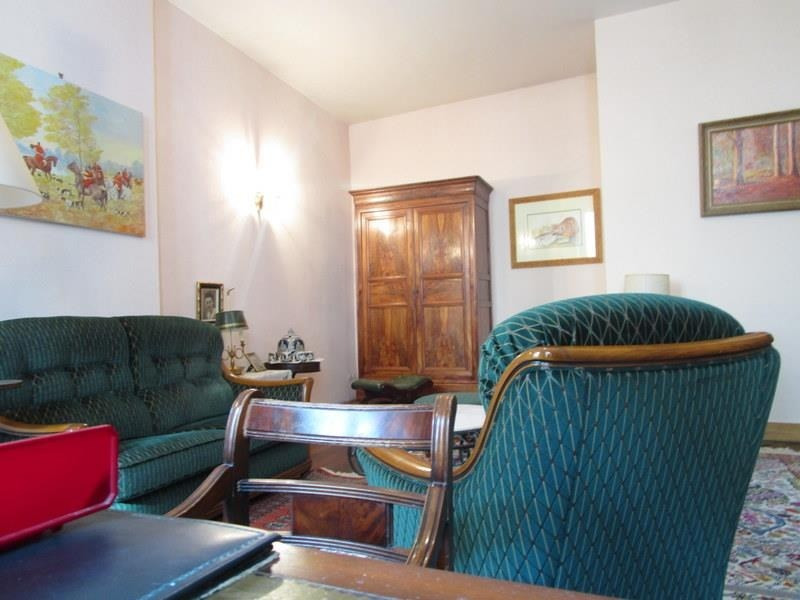 Vente maison / villa Cavignac 220000€ - Photo 1