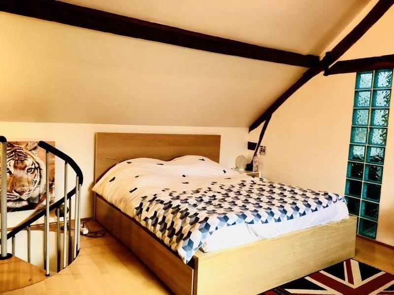Vente appartement St leu la foret 177000€ - Photo 4