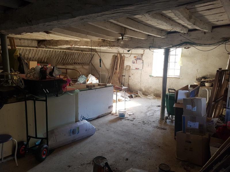 Produit d'investissement maison / villa St laurent de chamousset 235000€ - Photo 10