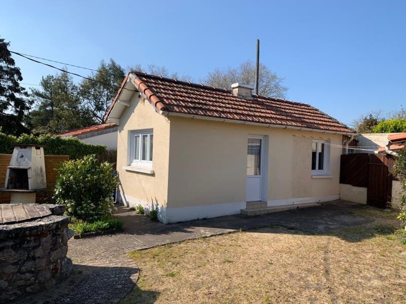 Vente maison / villa La baule 385000€ - Photo 7