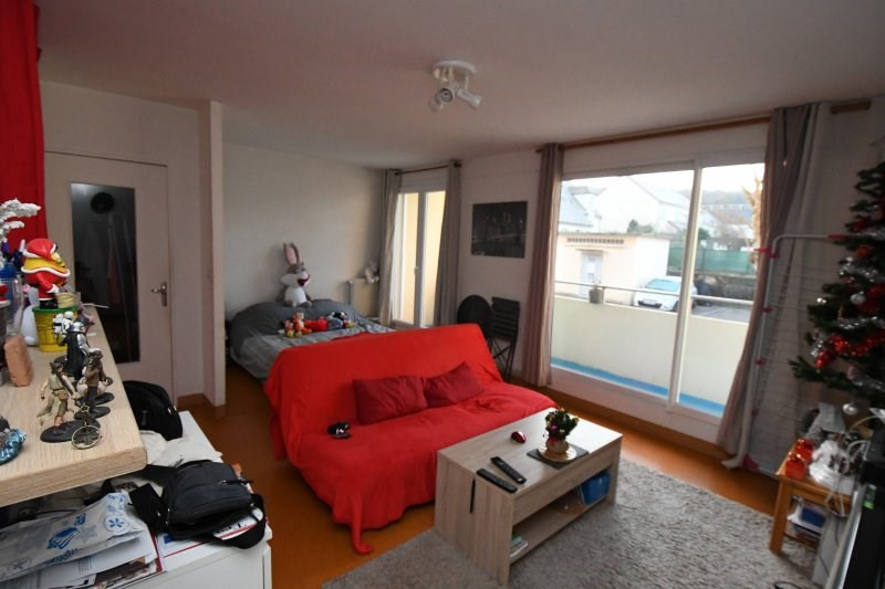 Sale apartment Dourdan 95 000€ - Picture 6