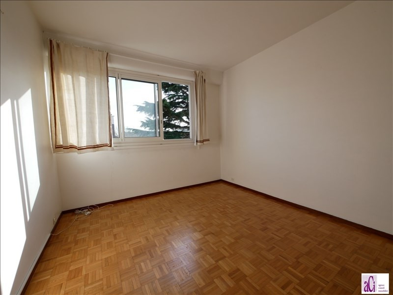 Vente appartement L hay les roses 228 000€ - Photo 5