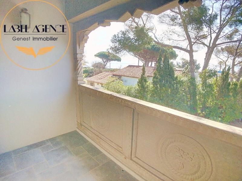 Deluxe sale house / villa Les issambres 990000€ - Picture 14