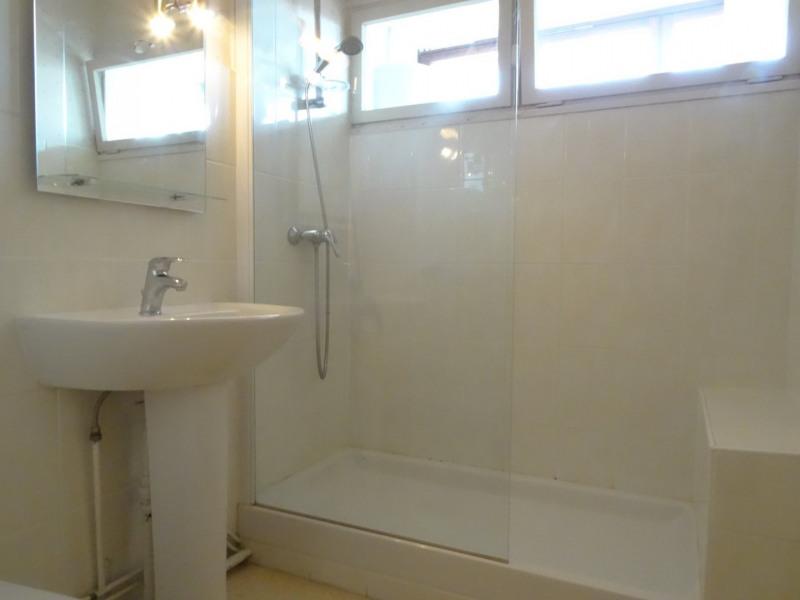 Rental apartment Agen 595€ CC - Picture 5