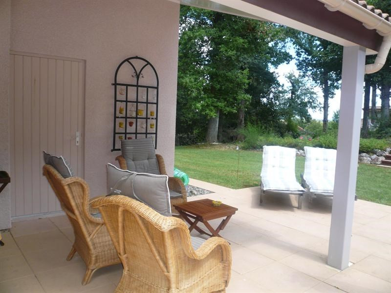 Vente maison / villa Samatan 5 km 155 000€ - Photo 4