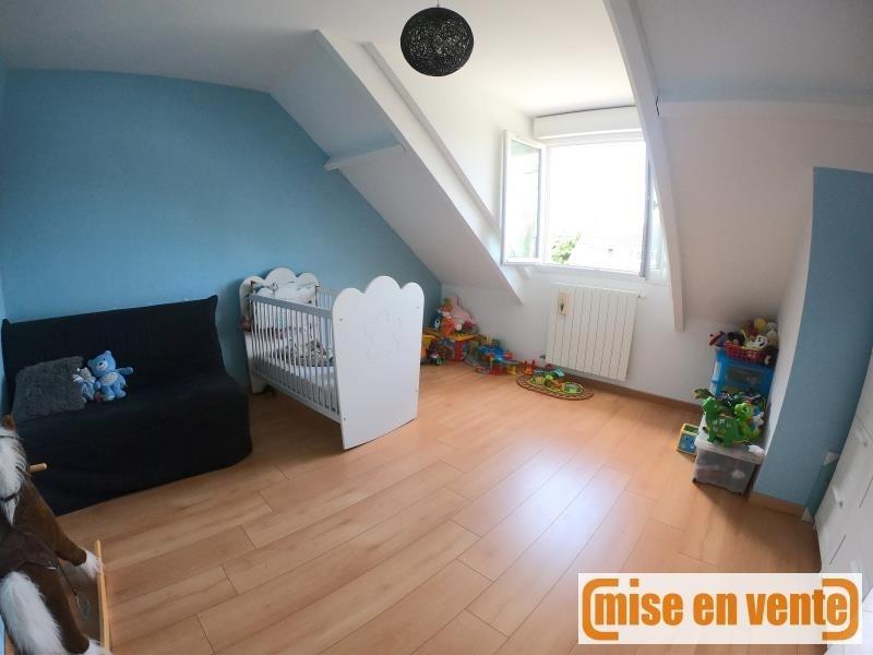 Vente maison / villa Champigny sur marne 635000€ - Photo 6