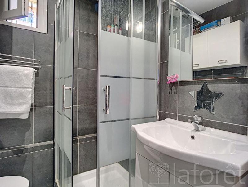 Vente appartement Menton 227000€ - Photo 8