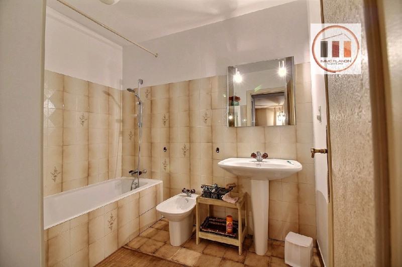 Sale house / villa St genis laval 295000€ - Picture 6
