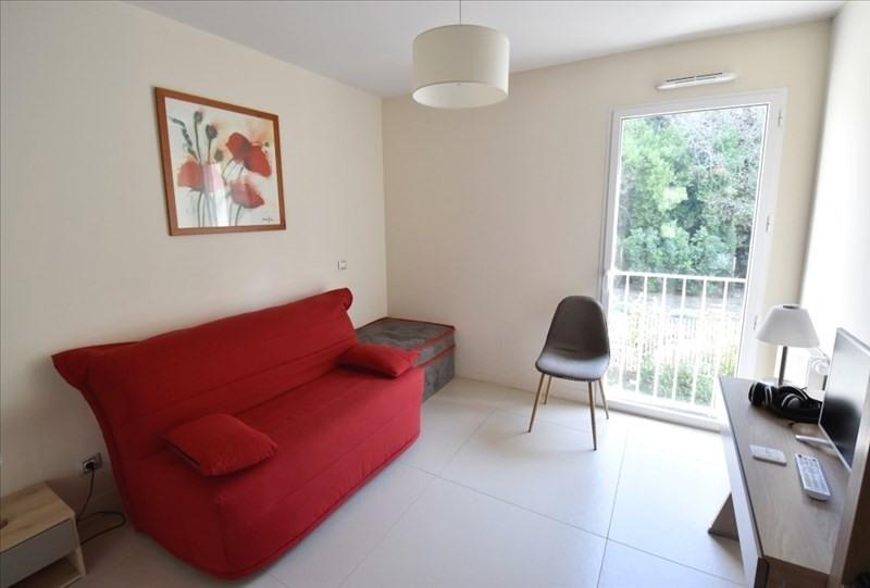 Verkoop van prestige  appartement Montpellier 350000€ - Foto 6
