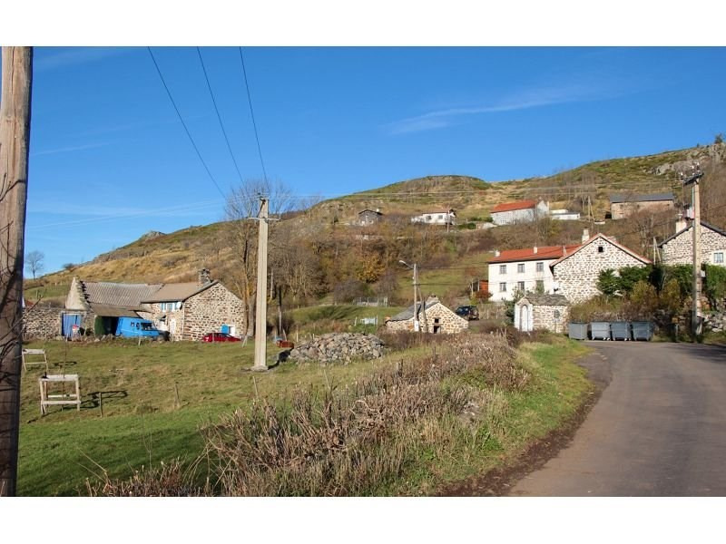 Sale site St front 19 000€ - Picture 3
