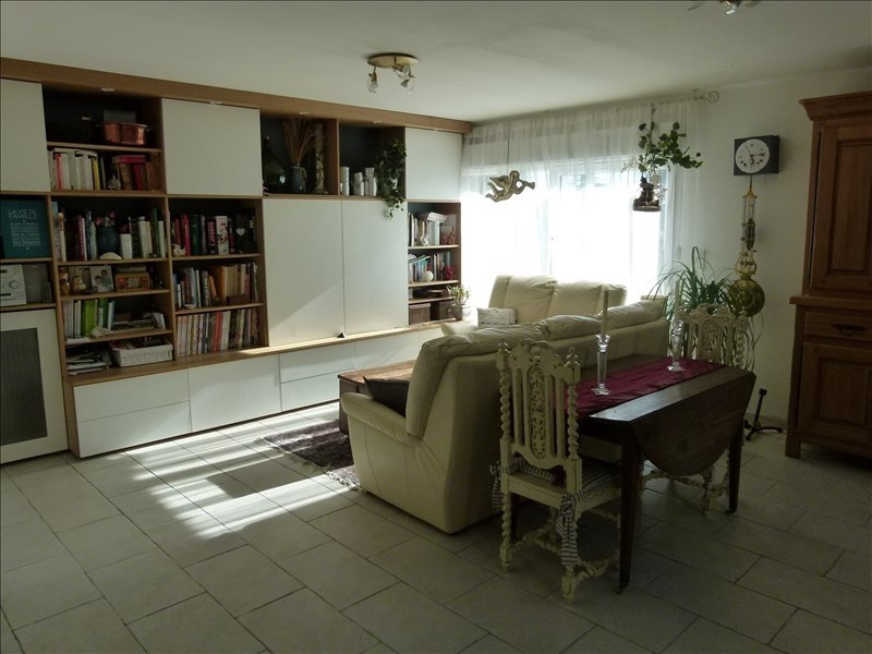 Sale house / villa Grosrouvre 375 000€ - Picture 5