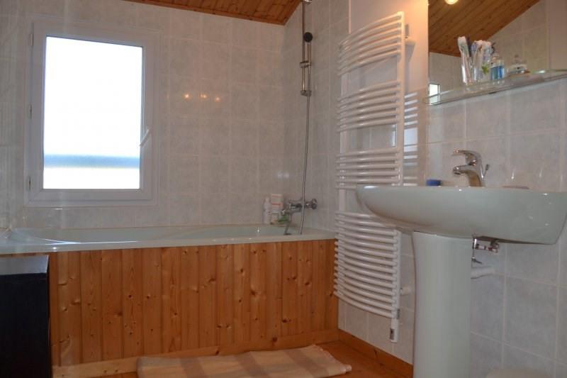 Vente maison / villa Talmont st hilaire 315000€ - Photo 9