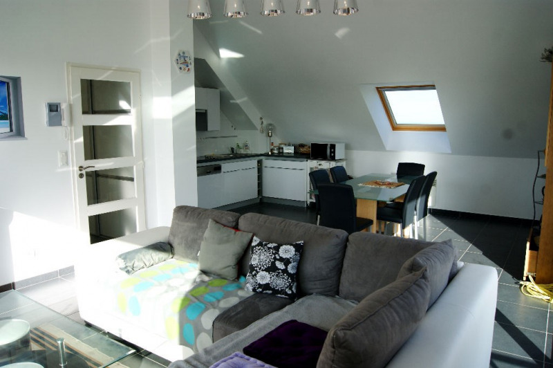 Sale apartment Merlimont 243 000€ - Picture 4