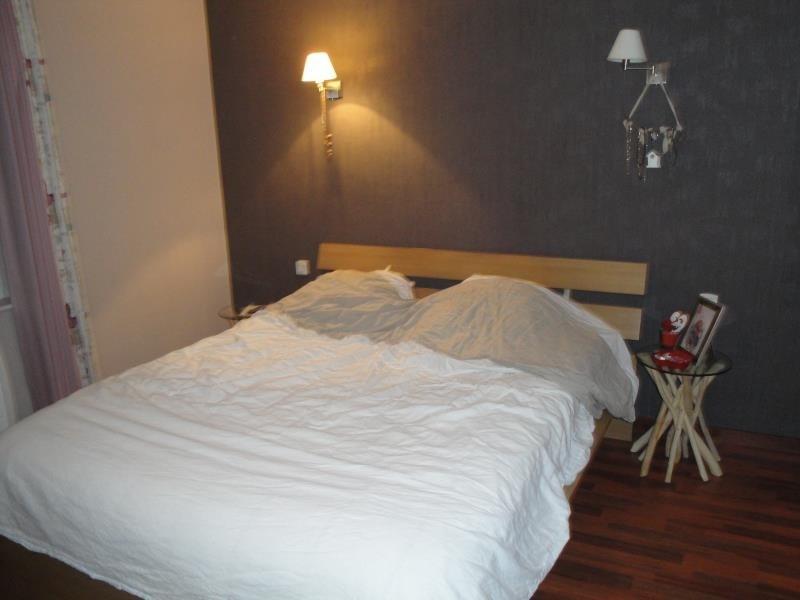 Sale house / villa Valentigney 113000€ - Picture 5