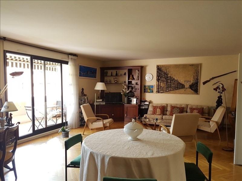 Vente appartement Ste foy les lyon 370000€ - Photo 2