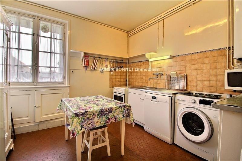 Vente appartement Trouville sur mer 525000€ - Photo 4