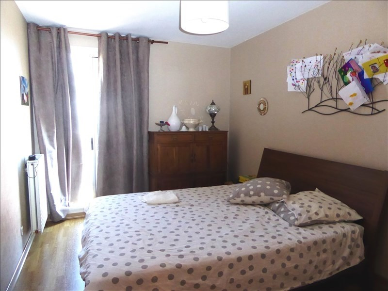 Location appartement Lyon 8ème 1200€ CC - Photo 3