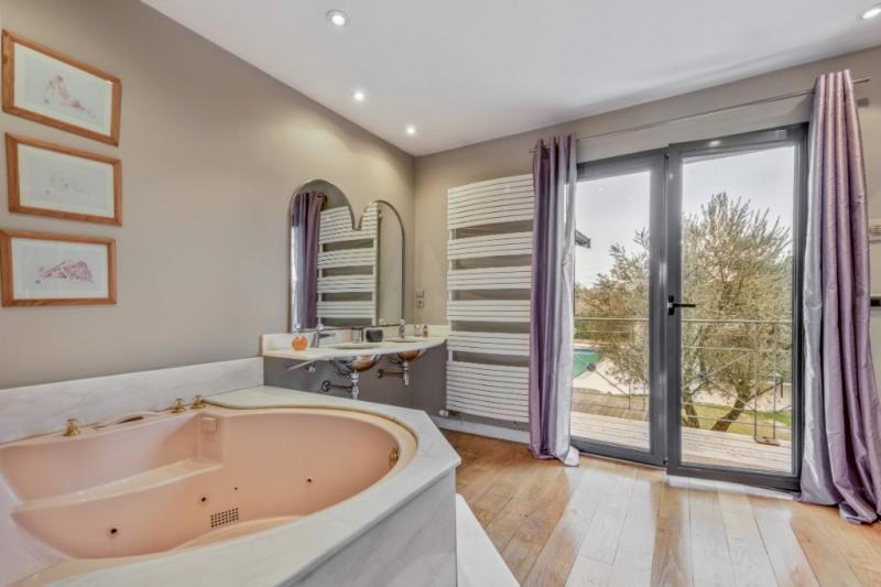 Vente de prestige maison / villa Caluire et cuire 945000€ - Photo 7