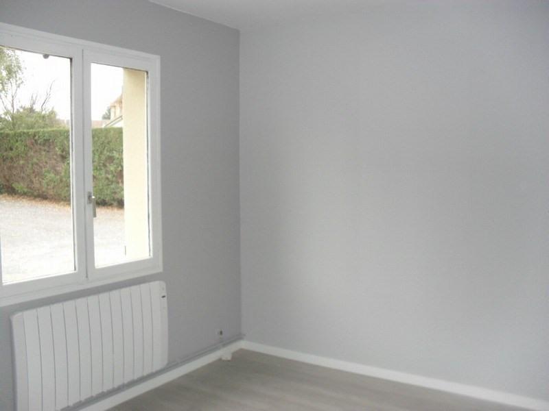 Verhuren  huis Graignes-mesnil-angot 530€ CC - Foto 6
