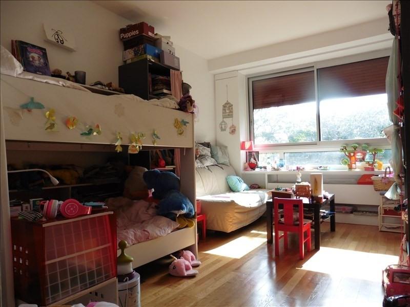 Location appartement Louveciennes 2100€ CC - Photo 7