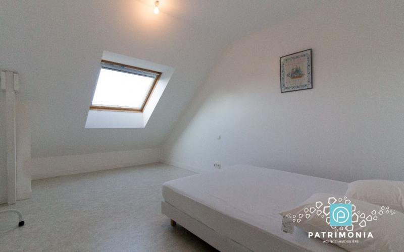 Vente maison / villa Clohars carnoet 187055€ - Photo 4