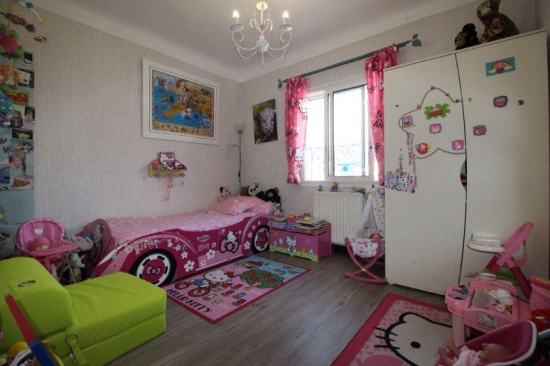 Deluxe sale house / villa Villeneuve loubet 865000€ - Picture 17