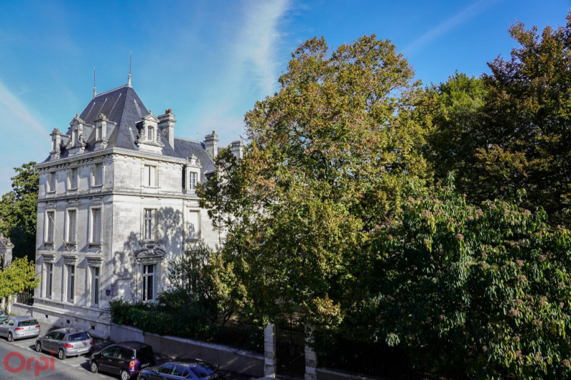 Deluxe sale house / villa La rochelle 1090000€ - Picture 10