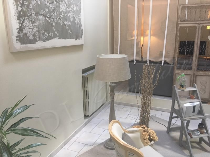 Vente loft/atelier/surface Luzarches 530000€ - Photo 6
