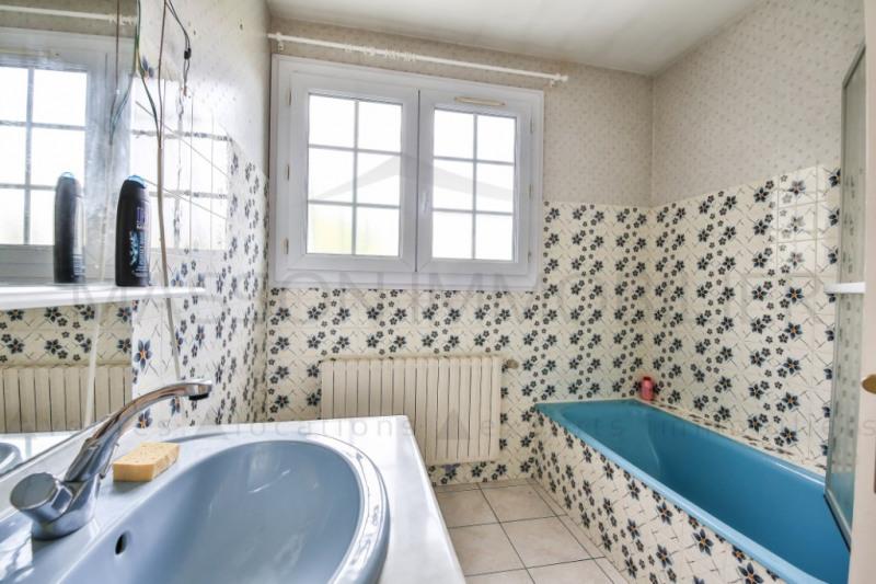 Sale house / villa Saint hilaire de riez 230400€ - Picture 7