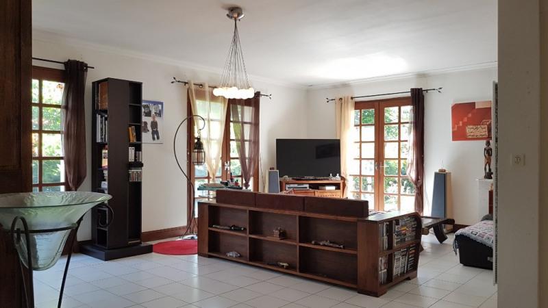 Vente maison / villa Aire sur l adour 212000€ - Photo 4
