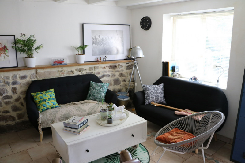 Sale house / villa Falaise 169900€ - Picture 7