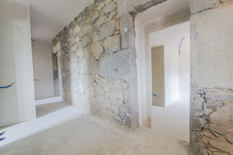 Vente appartement Barberaz 307000€ - Photo 2