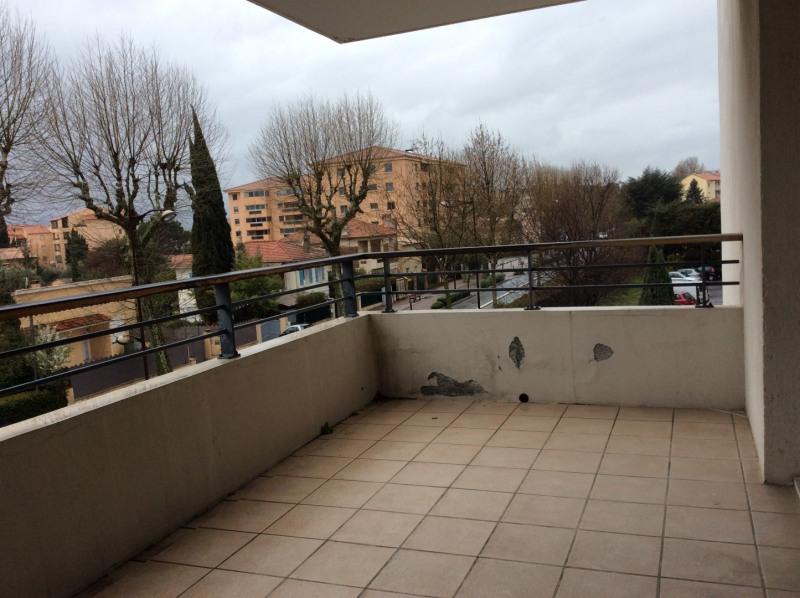 Location appartement Fréjus 882€ CC - Photo 3