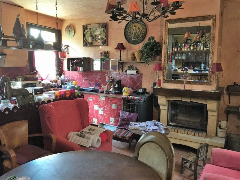 Vente de prestige maison / villa Bavent 699 000€ - Photo 14