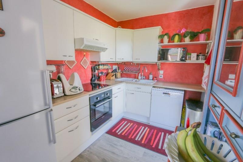 Sale apartment La ravoire 179000€ - Picture 3